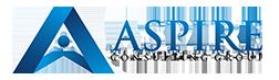Aspire Consulting